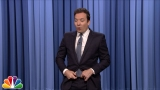 Watch Late Night with Jimmy Fallon Season  - Donald Trump's Weight Loss Song
