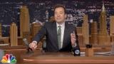 Watch Late Night with Jimmy Fallon Season  - Tonight Show Superlatives: 2015 NFL Season - Bears and Packers Online