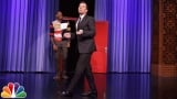 Watch Late Night with Jimmy Fallon Season  -
