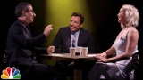 Watch Late Night with Jimmy Fallon Season  - True Confessions with Jennifer Lawrence and John Oliver Online