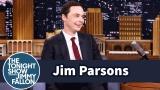 Watch Late Night with Jimmy Fallon Season  - Jim Parsons and J.J. Watt are Email Buddies Online