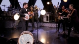 Watch Late Night with Jimmy Fallon Season  - The Avett Brothers: Satan Pulls the Strings Online