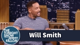 Watch Late Night with Jimmy Fallon Season  - Will Smith Explains His Circle of Safety Parenting Online