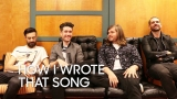 Watch Late Night with Jimmy Fallon Season  - How I Wrote That Song: Bastille