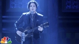 Watch Late Night with Jimmy Fallon Season  - Jack White: Love Is the Truth/You've Got Her in Your Pocket Medley Online