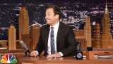 Watch Late Night with Jimmy Fallon Season  - Good Name, Bad Name, Great Name: The Neverending Story, Love Shack Online
