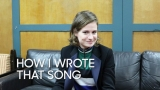 Watch Late Night with Jimmy Fallon Season  - How I Wrote That Song: Christine and the Queens