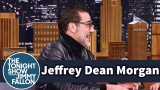 Watch Late Night with Jimmy Fallon Season  - Jeffrey Dean Morgan Owns a Candy Shop with Paul Rudd Online