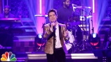 Watch Late Night with Jimmy Fallon - Panic! At the Disco: Death of a Bachelor Online