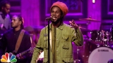 Watch Late Night with Jimmy Fallon - Chronixx: Majesty/Likes Online