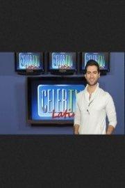 CelebTV Latino