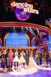 The Cast of Dancing with the Stars: Where Are They Now?