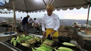 Top Chef: Masters Season 4 Episode 4