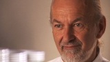 Watch Top Chef: Masters Season  - Exit Interview: Hubert Keller Online