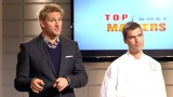 Watch Top Chef: Masters Season  - Battle of the Sous Chefs: Episode 1 Online
