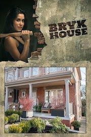 Bryk House