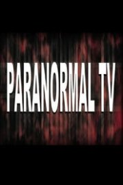 Celebrity ghost stories tv schedule