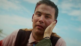Watch Wrecked  Season 1 Episode 1 -