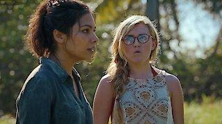 Watch Wrecked  Season 1 Episode 2 - Dominating the Marke... Online