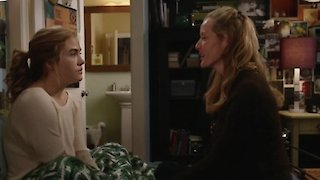 Watch Twisted Season 1 Episode 18 - Danny, Interrupted Online