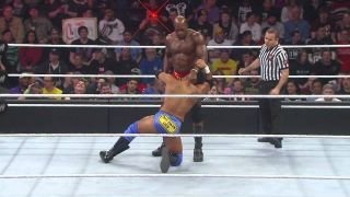 WWE Extreme Rules Season 2014 Full Episodes - msn.com