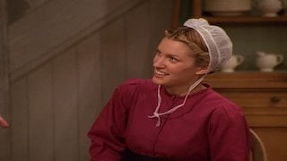 Watch 3rd Rock from the Sun Season 6 Episode 17 - Mary Loves Scoochie ... Online