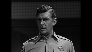 The Andy Griffith Show Season 4 Episode 1