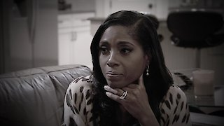 Watch Married to Medicine Season 5 Episode 3 - Let's Throw A Fit-Ni...Online