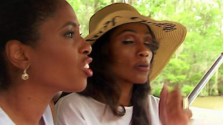 Married to Medicine Season 5 Episode 5