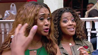 Watch Married to Medicine Season 5 Episode 6 - That Voodoo That You...Online