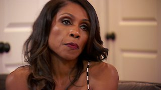 Married to Medicine Season 5 Episode 8