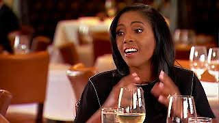 Married to Medicine Season 5 Episode 9
