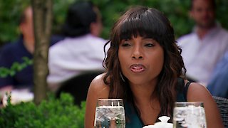 Watch Married to Medicine Season 4 Episode 2 - Forecast: Clouds Wit... Online