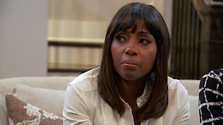 Watch Married to Medicine Season 4 Episode 4 - The Father, The Son,... Online