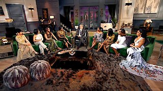 Watch Married to Medicine Season 4 Episode 15 - Reunion Part 1 Online