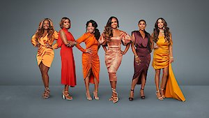 Watch Married to Medicine Season 3 Episode 16 - Reunion Part One Online