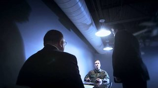 Watch Monsters and Mysteries in America Season 3 Episode 6 - Vermont Pigman, Brid... Online