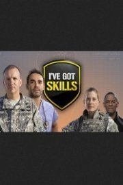 I've Got Skills