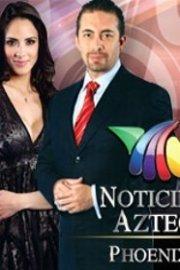 Noticiero Azteca America