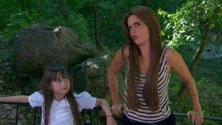 Watch Porque el Amor Manda Season 1 Episode 179 - El Secuestro de Vale... Online