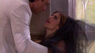 Watch Porque el Amor Manda Season 1 Episode 180 - Cena Rom��ntica Online
