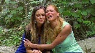 Watch Porque el Amor Manda Season 1 Episode 181 - La Venganza Continú... Online