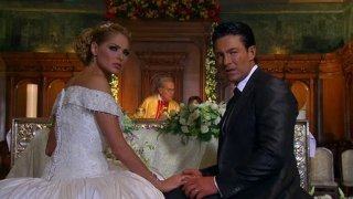 Watch Porque el Amor Manda Season 1 Episode 182 - La Boda Más Esperad... Online