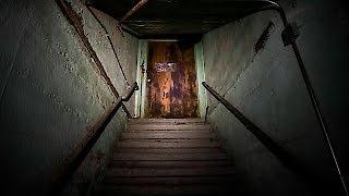 Watch Ghost Adventures Season 16 Episode 3 - Nevada State Prison Online