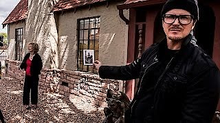 Watch Ghost Adventures Season 16 Episode 6 - The Haunted Museum Online