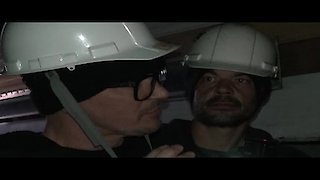 Watch Ghost Adventures Season 17 Episode 1 - Colorado Gold Mine Online