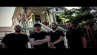 Watch Ghost Adventures Season 17 Episode 5 - Dorothea Puente Murd... Online