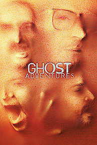 Watch Ghost Adventures Online Full Episodes All