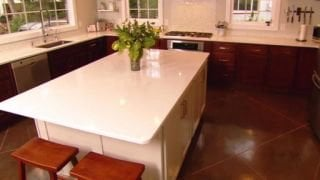 Watch Bang For Your Buck Season 6 Episode 9 - Charleston Kitchen R... Online