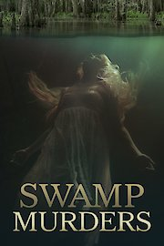 Swamp'd!